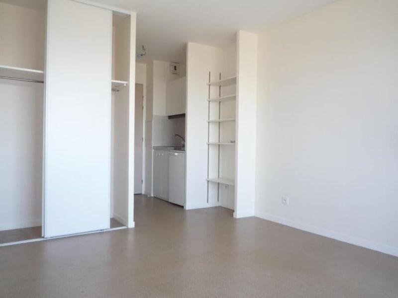 Location appartement Chevigny st sauveur 346€ CC - Photo 2