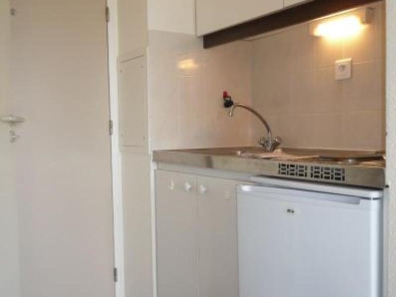 Location appartement Chevigny st sauveur 346€ CC - Photo 3