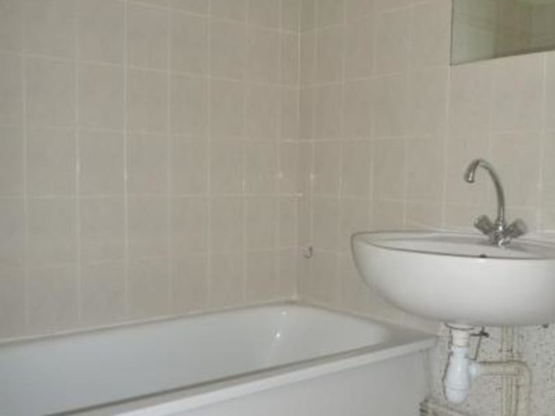Location appartement Chevigny st sauveur 346€ CC - Photo 4