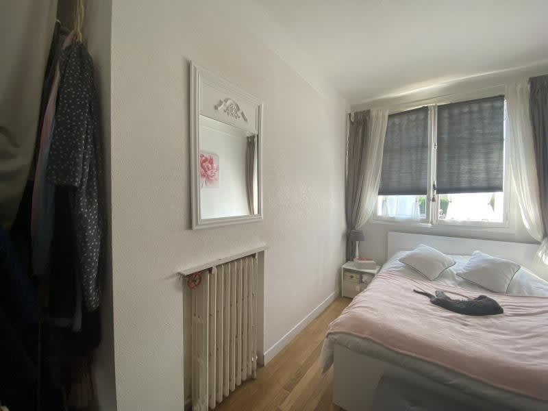 Venta  apartamento Maisons-laffitte 260000€ - Fotografía 3