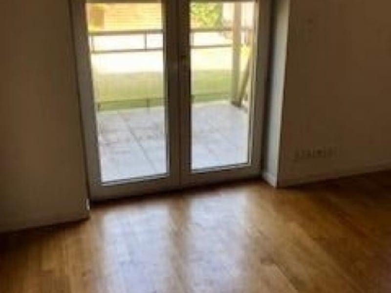 Sale apartment Decize 43000€ - Picture 1