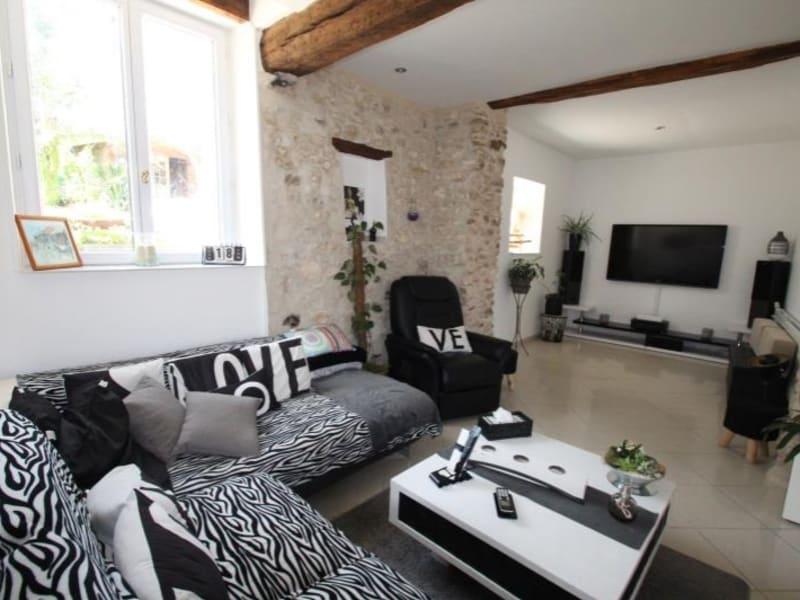 Vente maison / villa Mareuil sur ourcq 270000€ - Photo 4