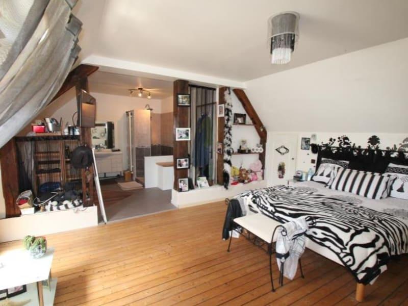 Vente maison / villa Mareuil sur ourcq 270000€ - Photo 7