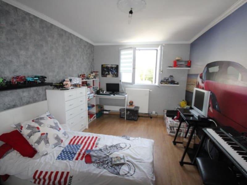 Vente maison / villa Mareuil sur ourcq 270000€ - Photo 8