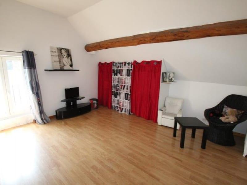 Vente maison / villa Mareuil sur ourcq 270000€ - Photo 9