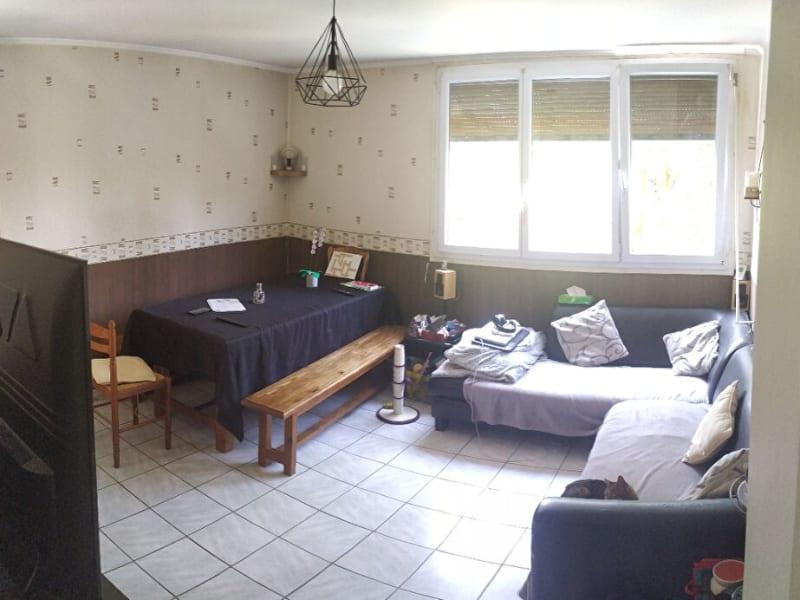 Sale apartment Montigny les cormeilles 169000€ - Picture 1