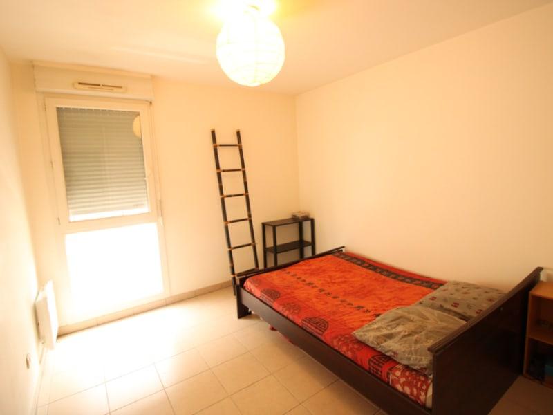Sale apartment Marseille 15ème 98000€ - Picture 6