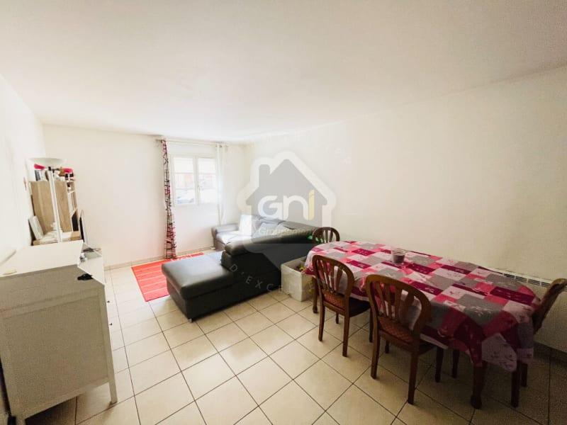 Venta  apartamento Sartrouville 199000€ - Fotografía 2