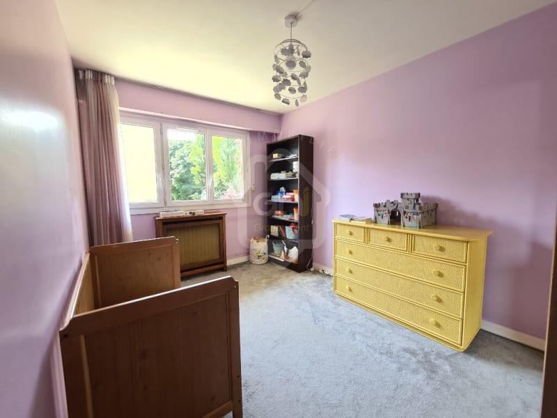 Vente appartement Sartrouville 307000€ - Photo 4