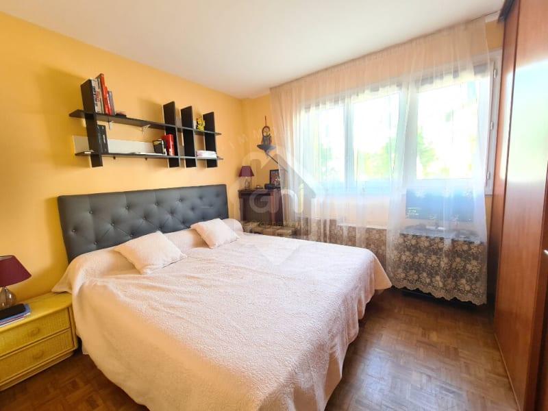 Vente appartement Sartrouville 307000€ - Photo 5
