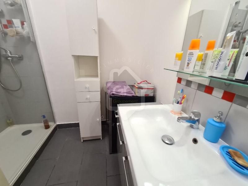 Vente appartement Sartrouville 307000€ - Photo 6
