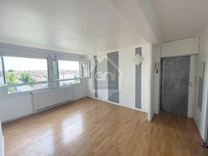 Venta  apartamento Sartrouville 239000€ - Fotografía 2