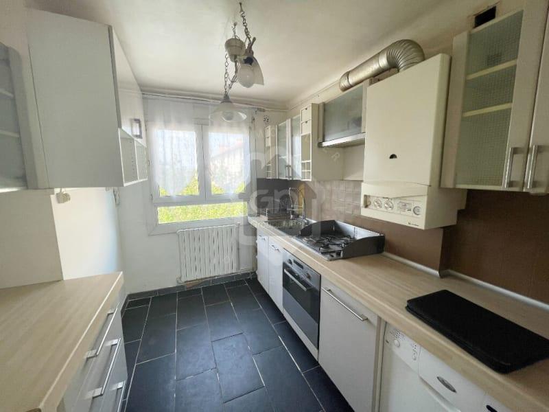 Venta  apartamento Sartrouville 239000€ - Fotografía 3