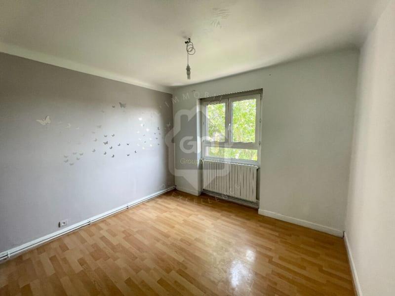 Venta  apartamento Sartrouville 239000€ - Fotografía 4