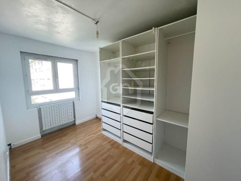 Venta  apartamento Sartrouville 239000€ - Fotografía 5