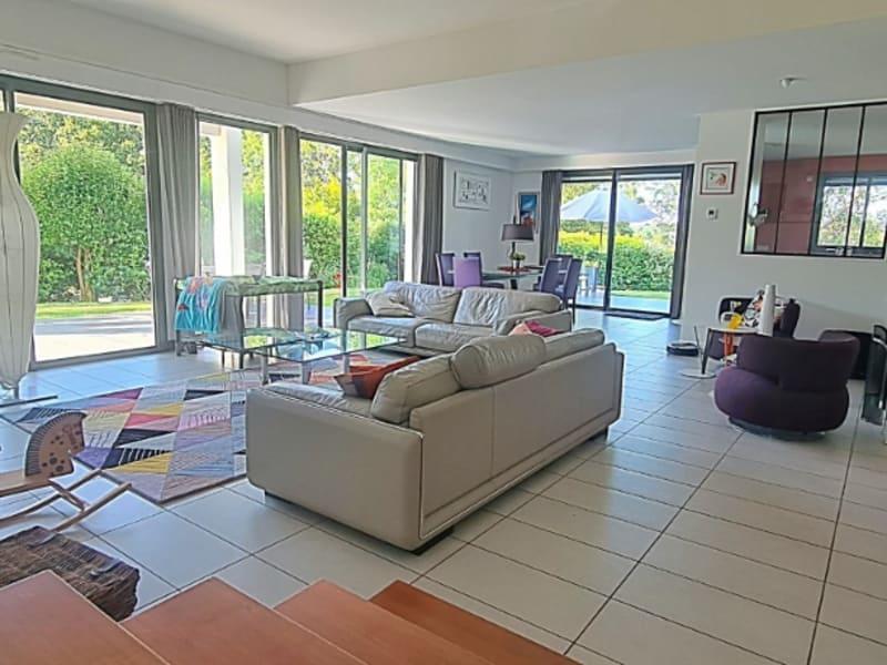 Vente maison / villa Quimper 572000€ - Photo 4