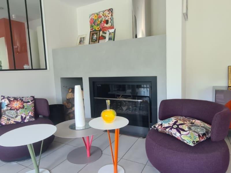 Vente maison / villa Quimper 572000€ - Photo 5