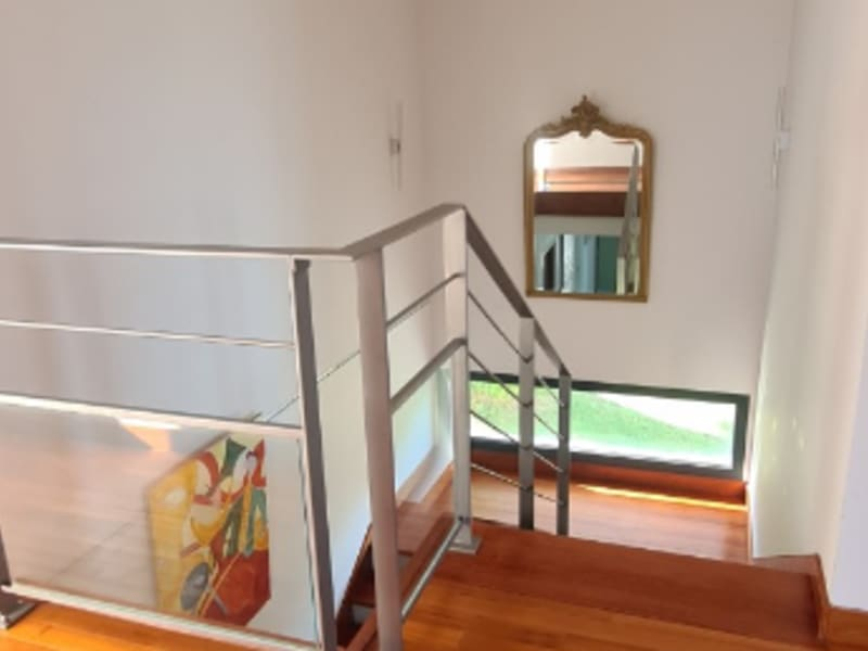 Vente maison / villa Quimper 572000€ - Photo 7