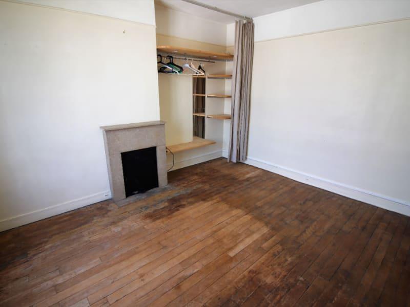Sale apartment Boulogne 273000€ - Picture 4