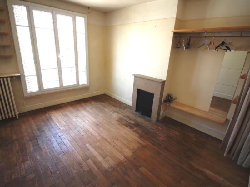 Sale apartment Boulogne 273000€ - Picture 5