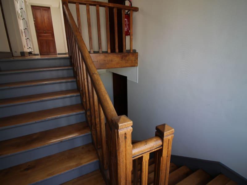 Sale apartment Boulogne 273000€ - Picture 6