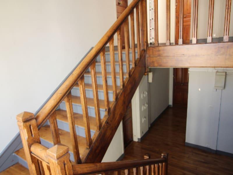 Sale apartment Boulogne 273000€ - Picture 7