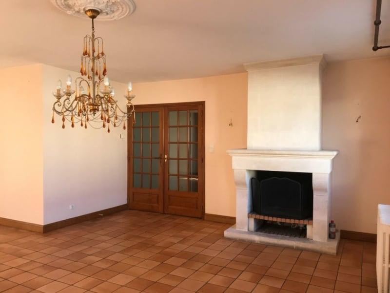 Sale house / villa Cognac 232760€ - Picture 2