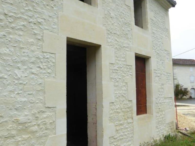 Sale apartment Salles-d'angles 106800€ - Picture 6