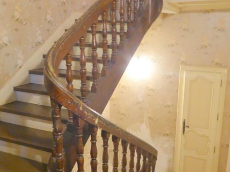 Sale building Cognac 181560€ - Picture 10