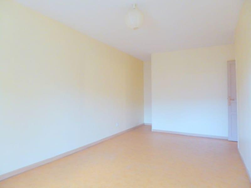 Sale house / villa Saint-maigrin 128500€ - Picture 7