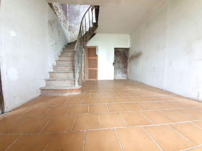Sale house / villa Touzac 138500€ - Picture 3
