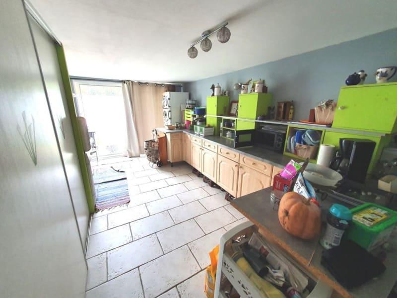 Sale house / villa Touvérac 210000€ - Picture 4