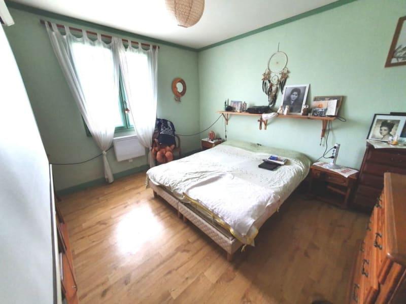 Sale house / villa Touvérac 210000€ - Picture 5