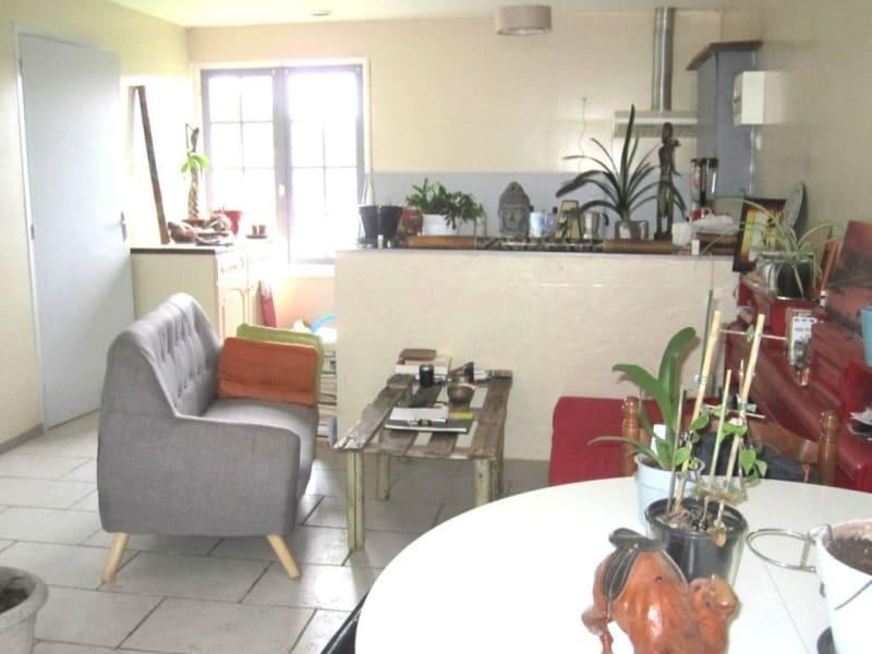 Sale house / villa Touvérac 210000€ - Picture 7