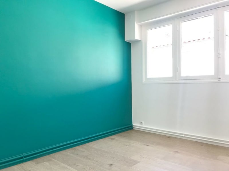 Rental apartment Cognac 570€ CC - Picture 4