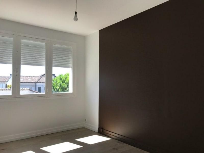 Rental apartment Cognac 570€ CC - Picture 9