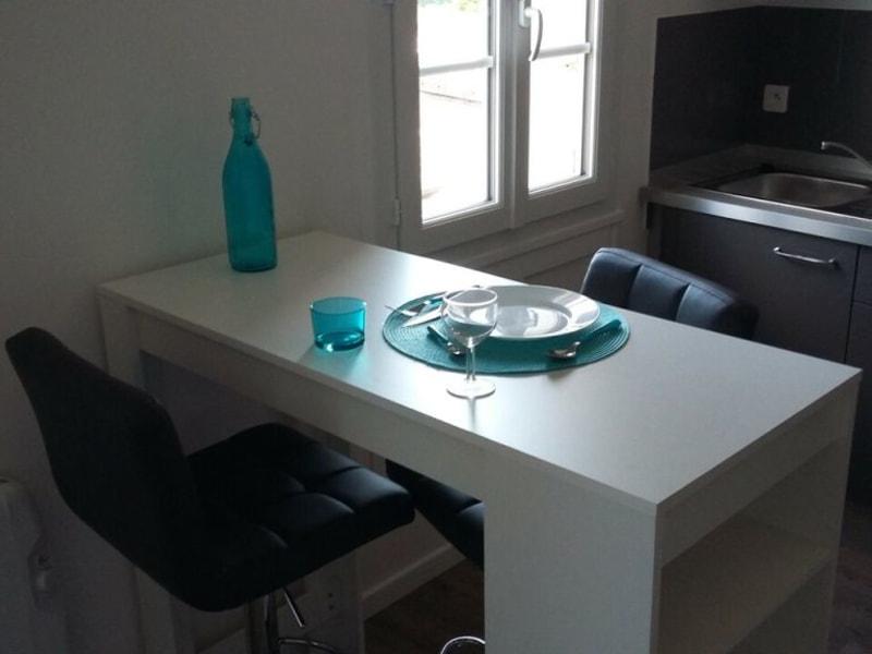 Sale building Cognac 306820€ - Picture 3