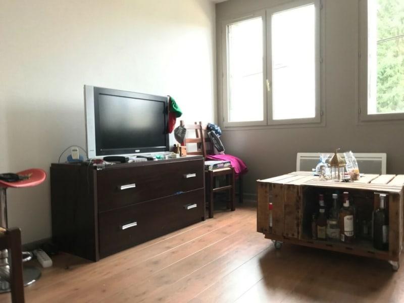 Rental apartment Cognac 498€ CC - Picture 17