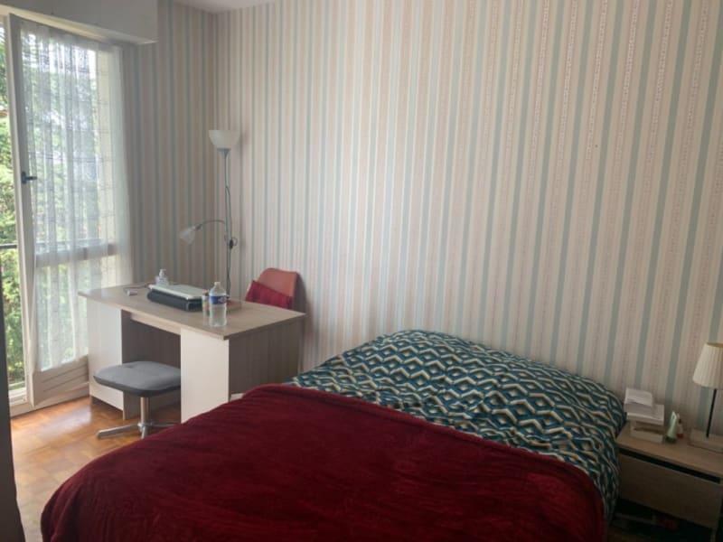 Rental apartment Cognac 576€ CC - Picture 5