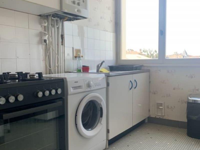 Rental apartment Cognac 576€ CC - Picture 7