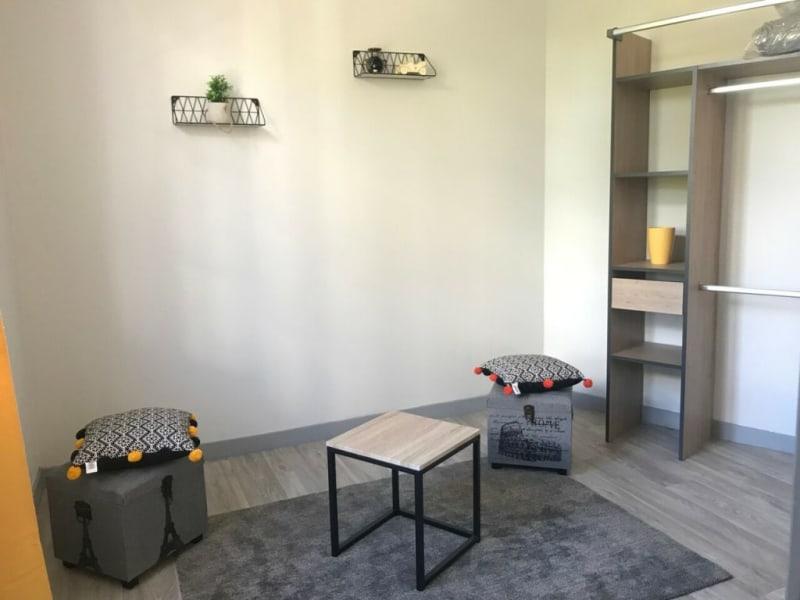 Rental apartment Cognac 350€ CC - Picture 2
