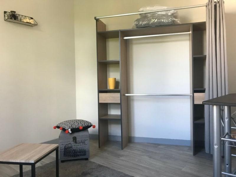 Rental apartment Cognac 350€ CC - Picture 5