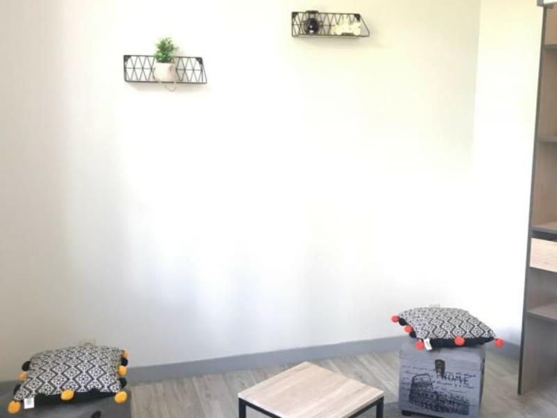 Rental apartment Cognac 350€ CC - Picture 6