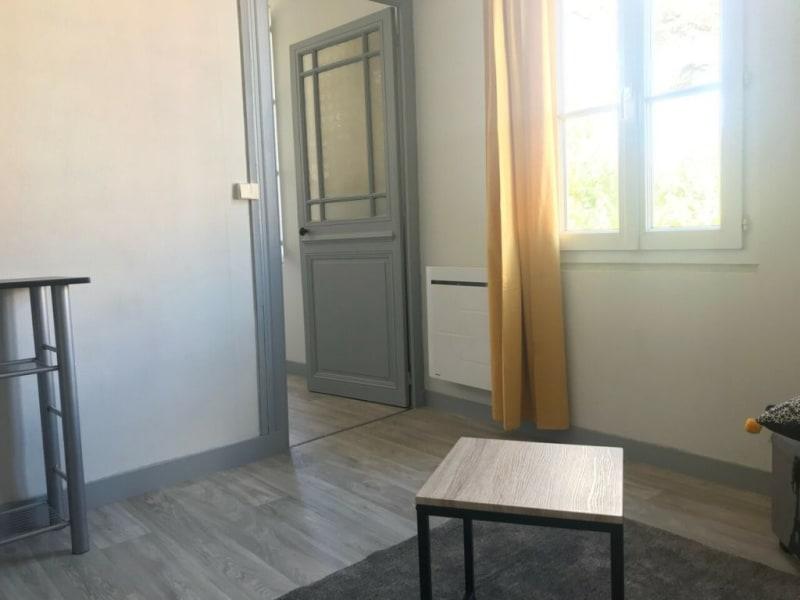 Rental apartment Cognac 350€ CC - Picture 7
