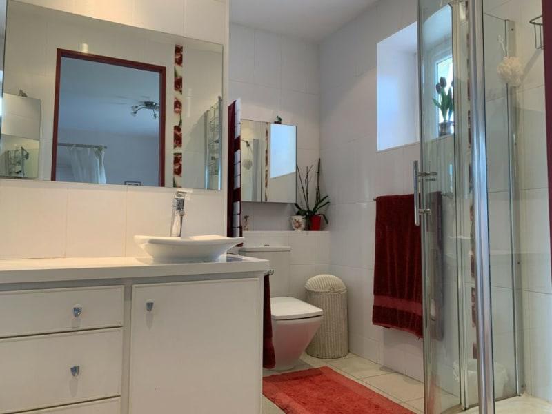 Sale house / villa Saint-même-les-carrières 378745€ - Picture 6