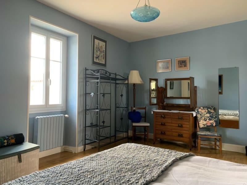 Sale house / villa Saint-même-les-carrières 378745€ - Picture 7