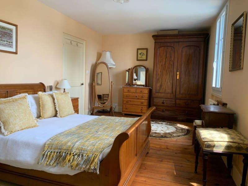 Sale house / villa Saint-même-les-carrières 378745€ - Picture 8