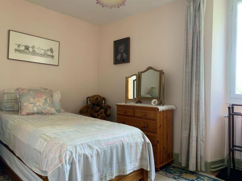 Sale house / villa Saint-même-les-carrières 378745€ - Picture 9