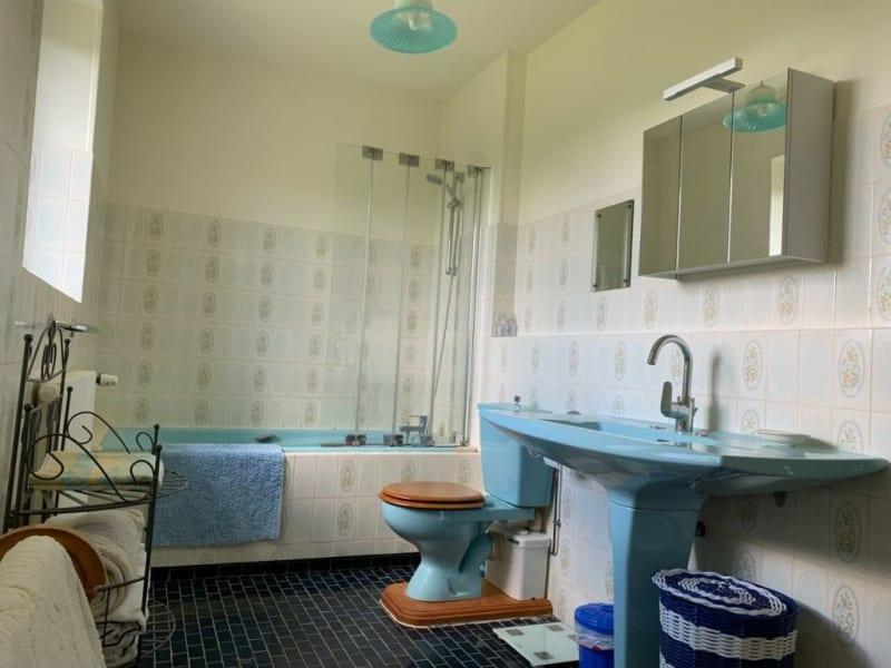 Sale house / villa Saint-même-les-carrières 378745€ - Picture 13