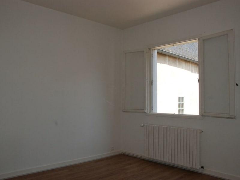 Rental apartment Cognac 503€ CC - Picture 2